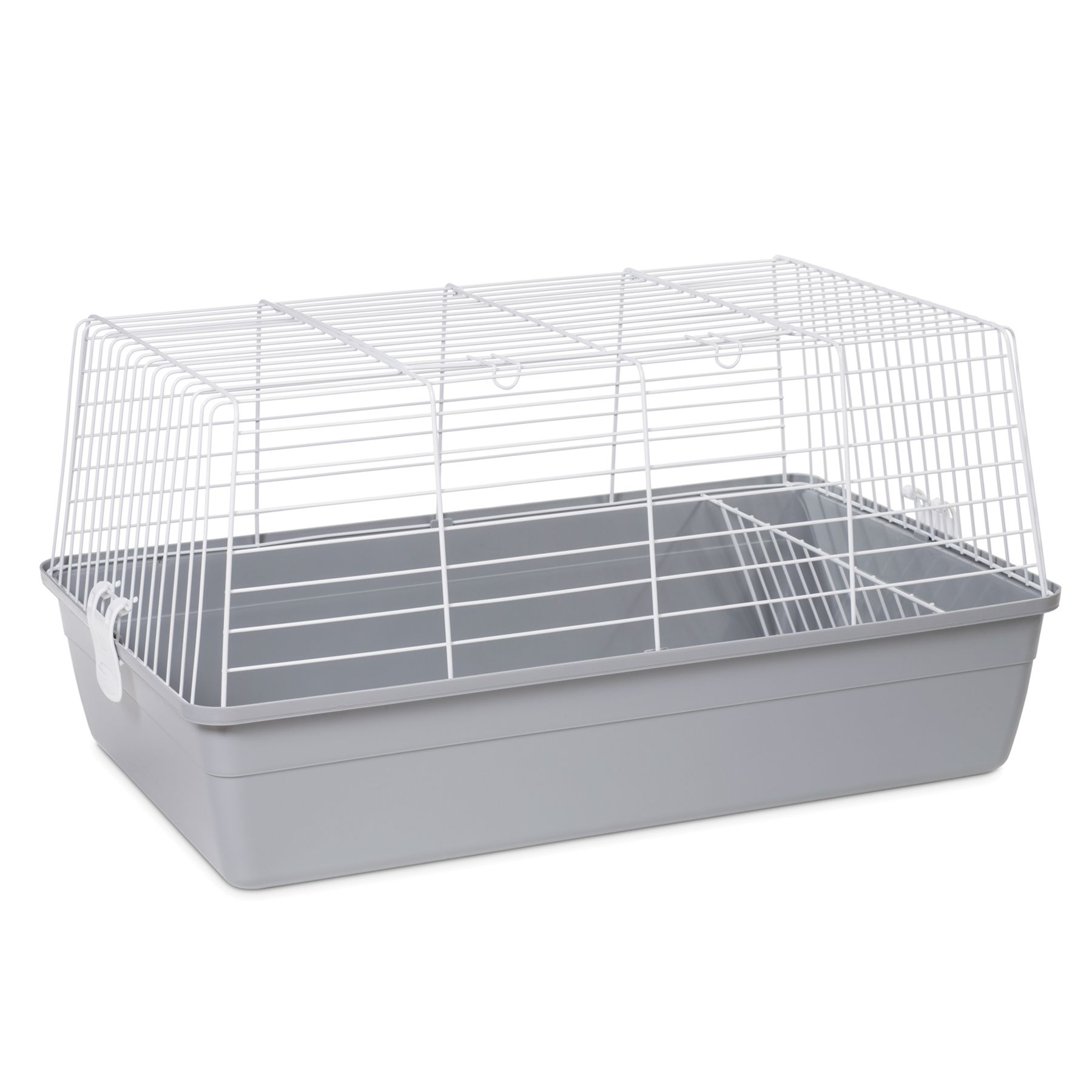 Prevue Pet Products Small Animal Cage size: Small 5250004