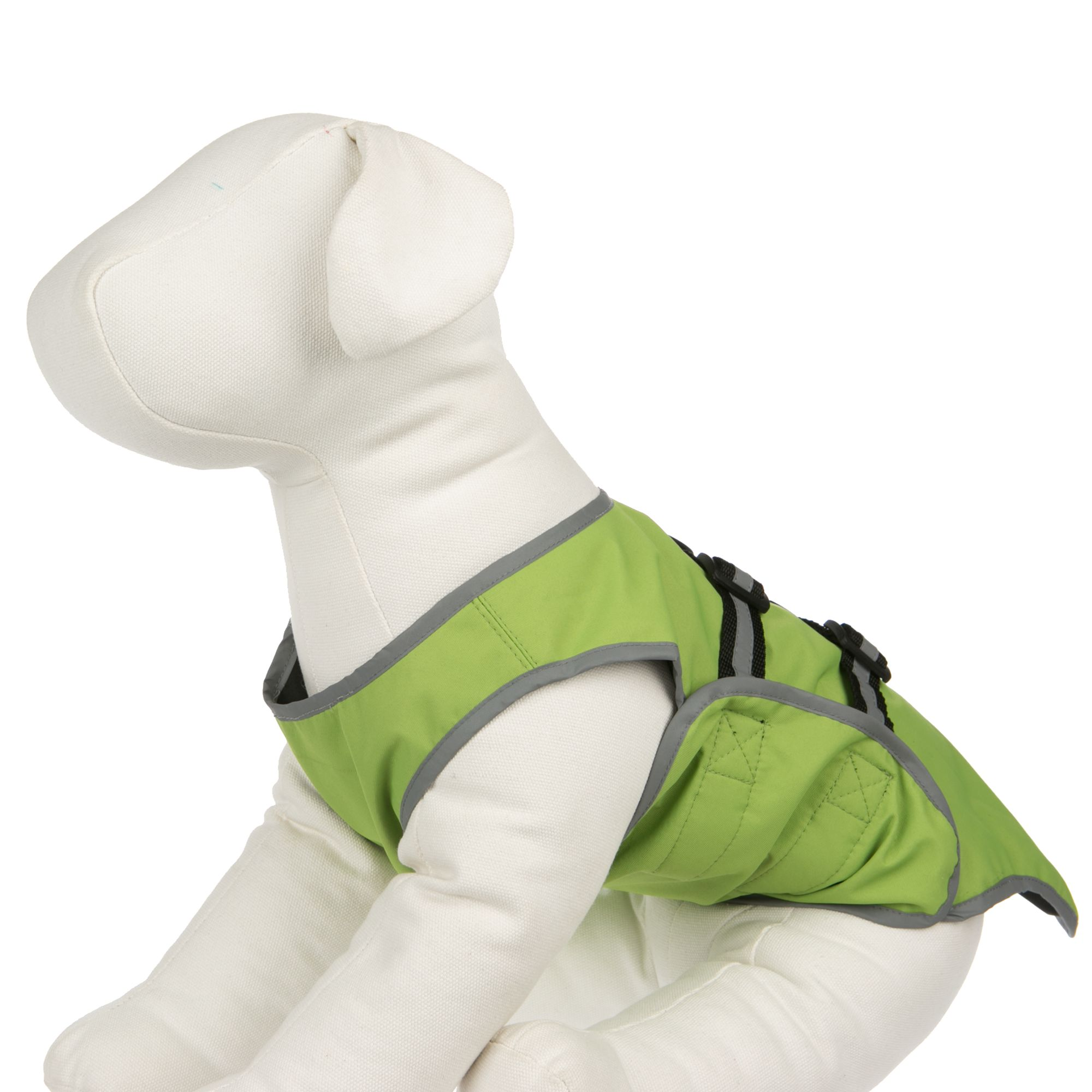 Top Paw® Cooling Vest size: Medium 5250558