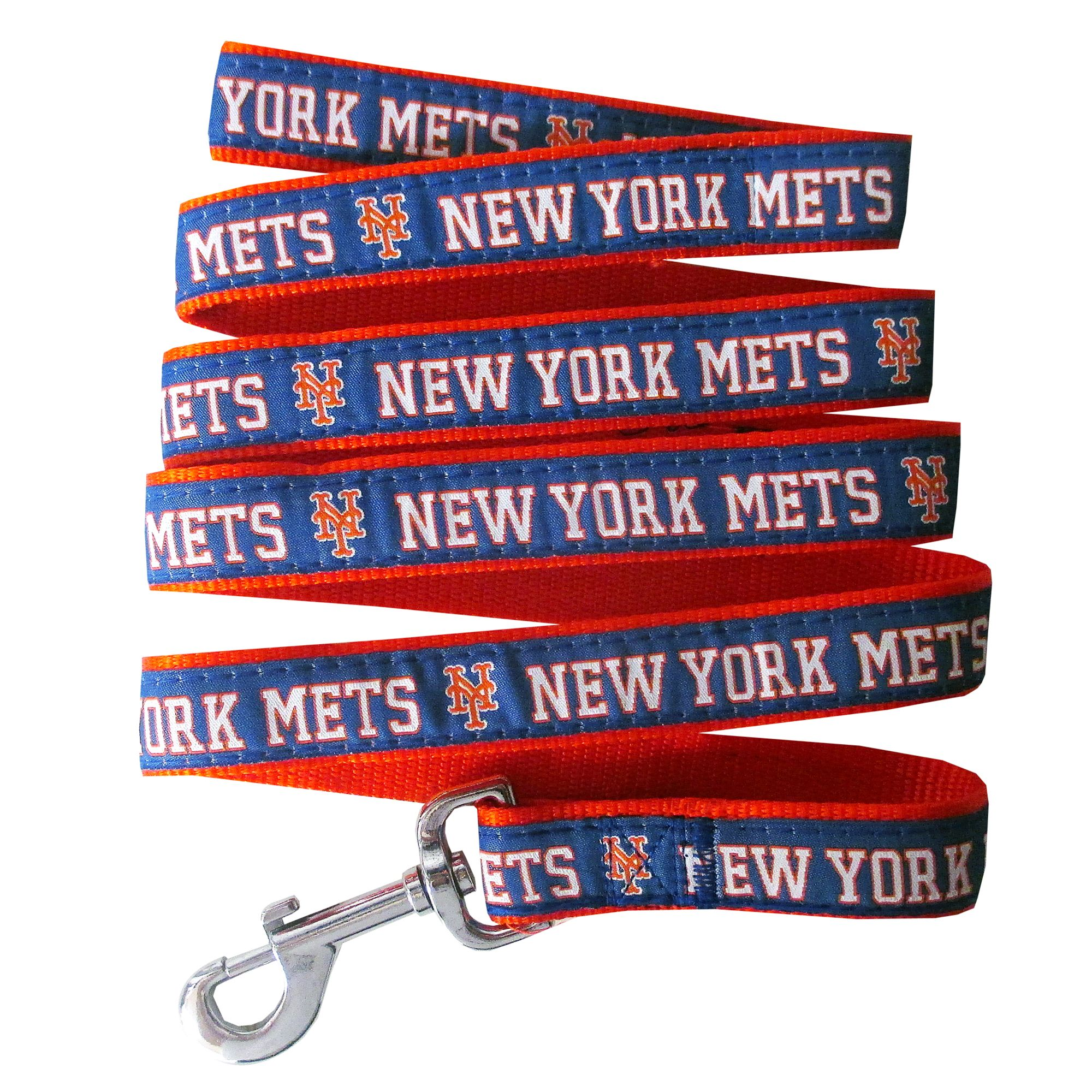 New York Mets MLB Dog...
