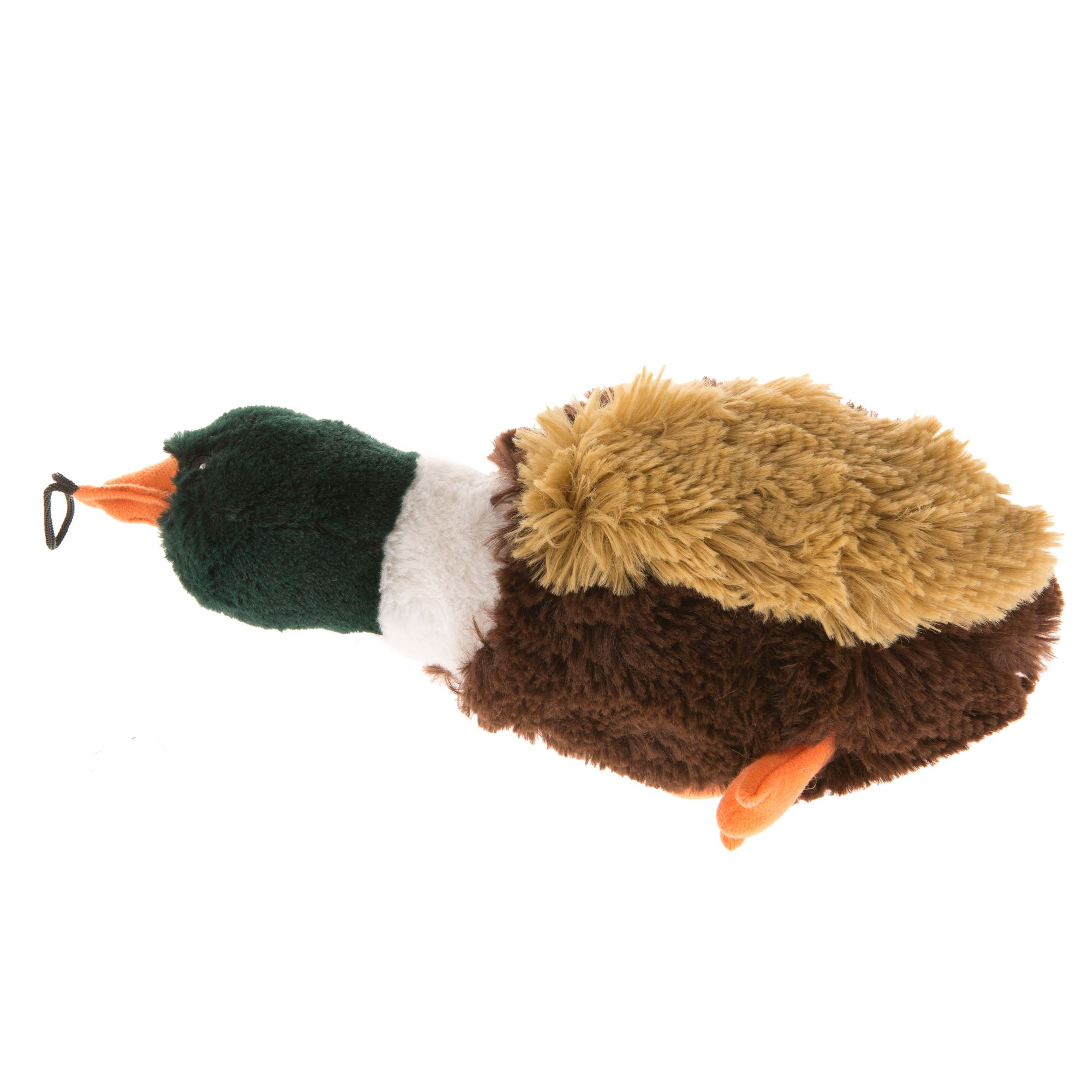 Top Paw Plush Bird Dog Toy 5252855