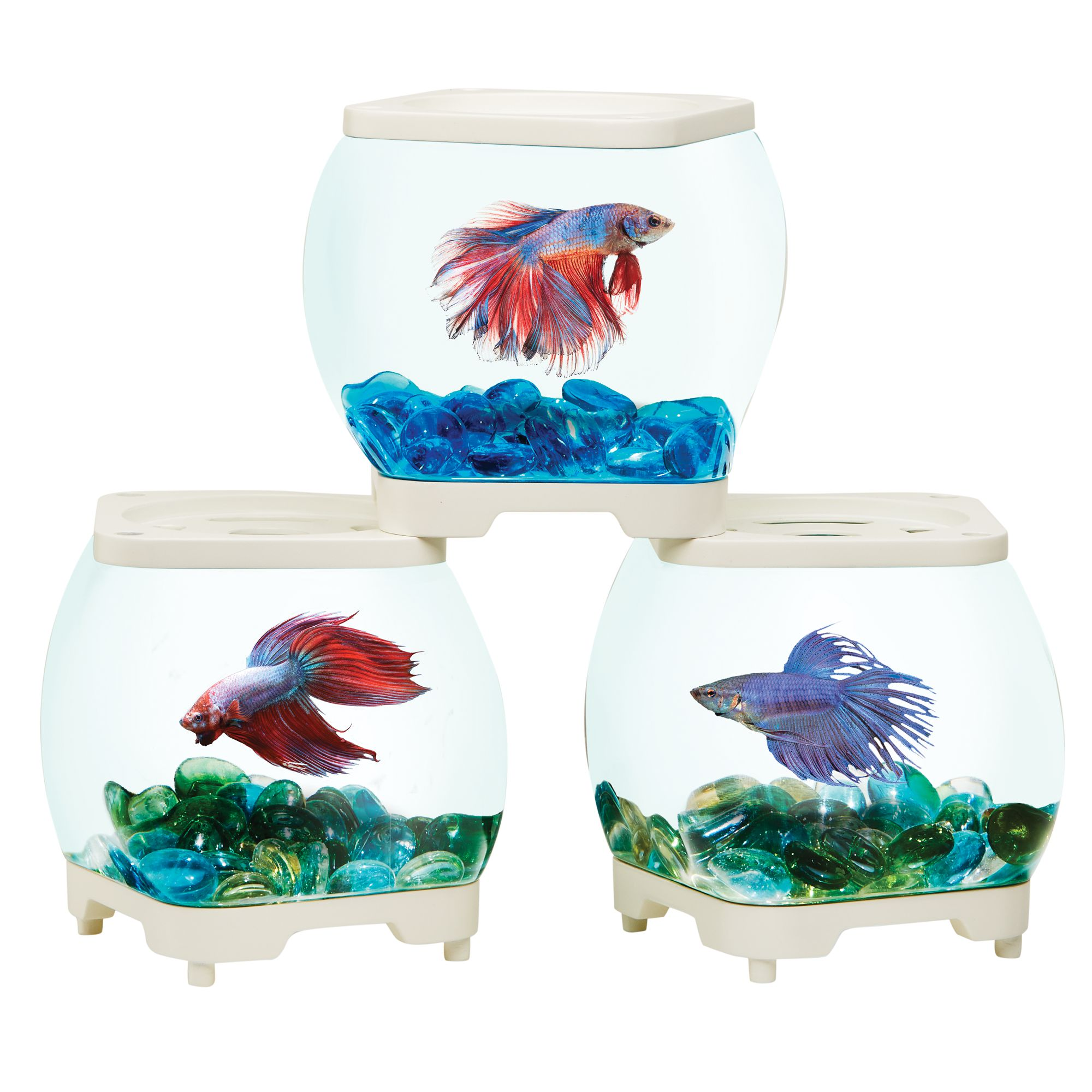 Aquarium top usa page 2 for Betta fish tank accessories