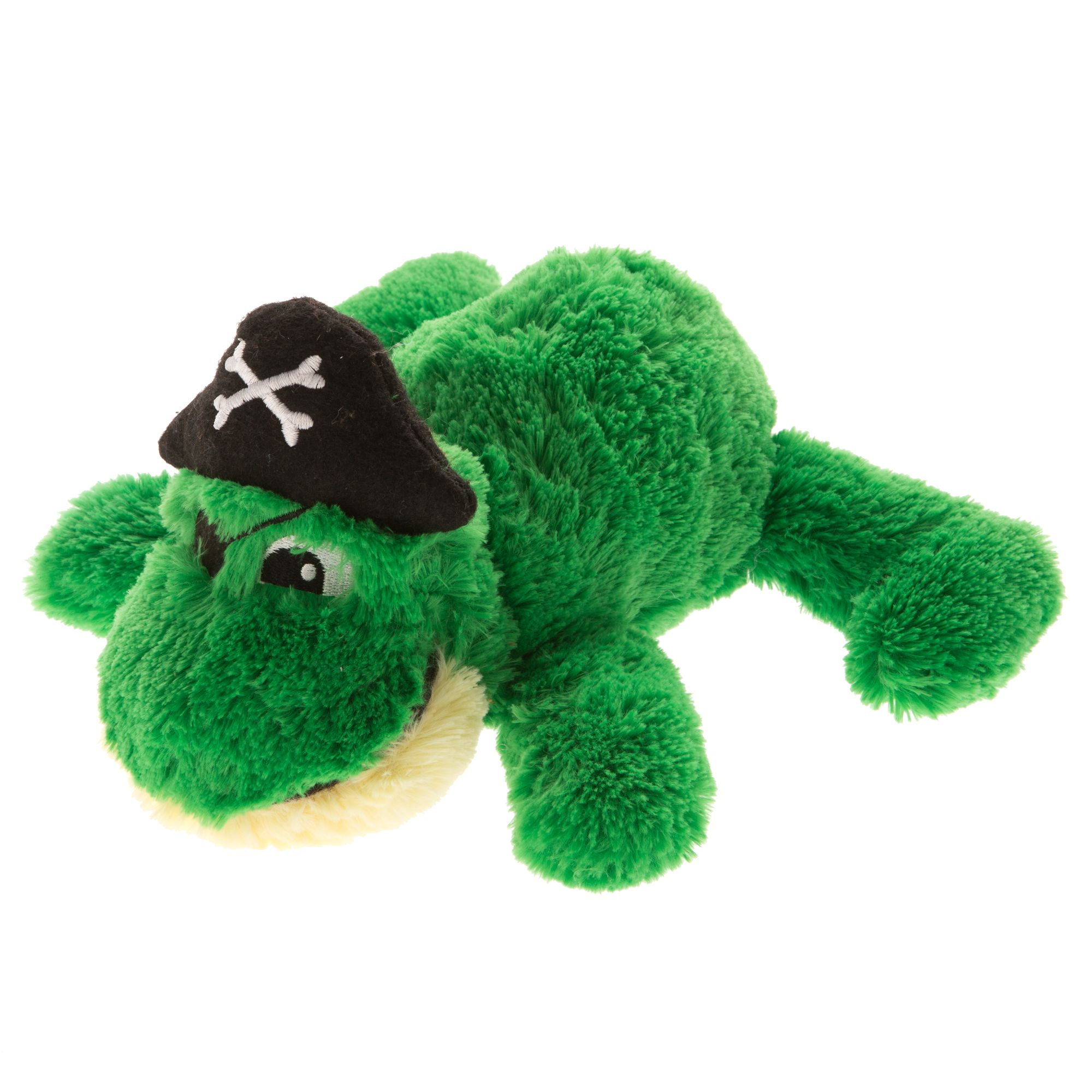Kong® Pet Halloween Cozies Frog Dog Toy 5254188