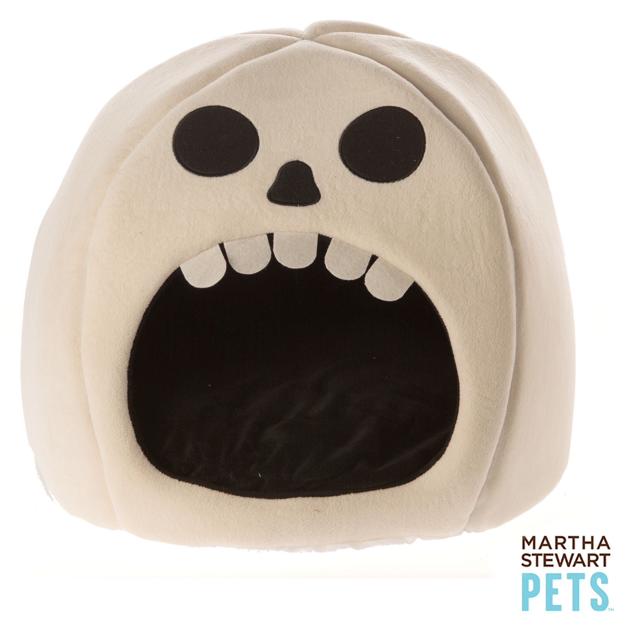 pet bed deals for online shopping