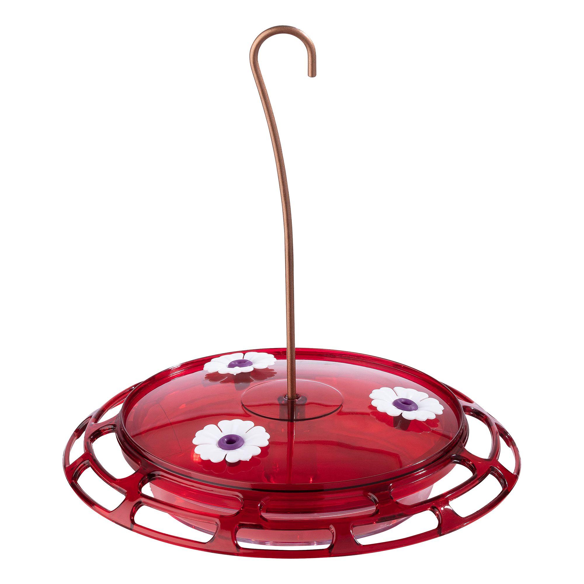 Stokes Select® 3 in 1 Hummingbird Feeder