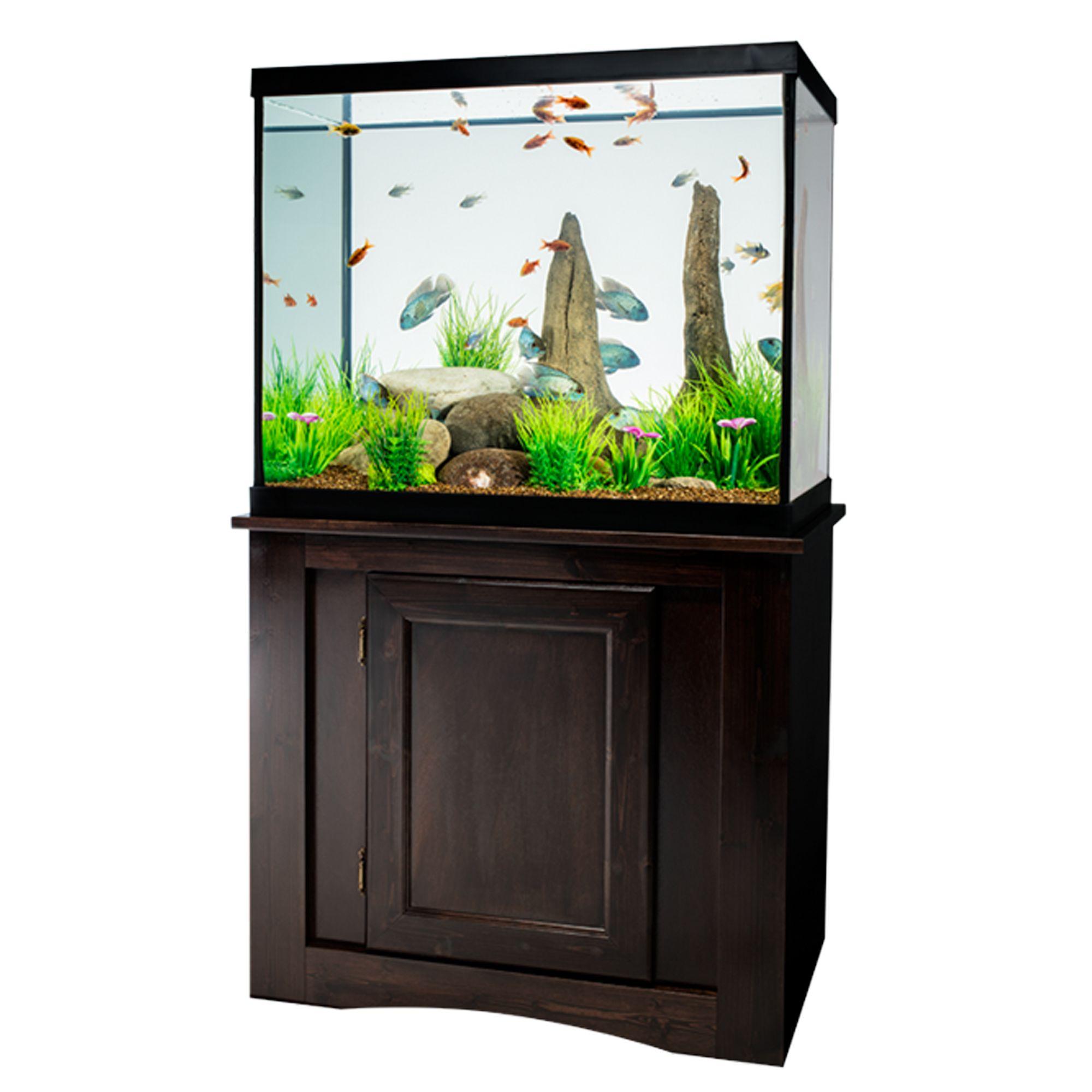 Marineland usa for 55 gallon fish tank petsmart