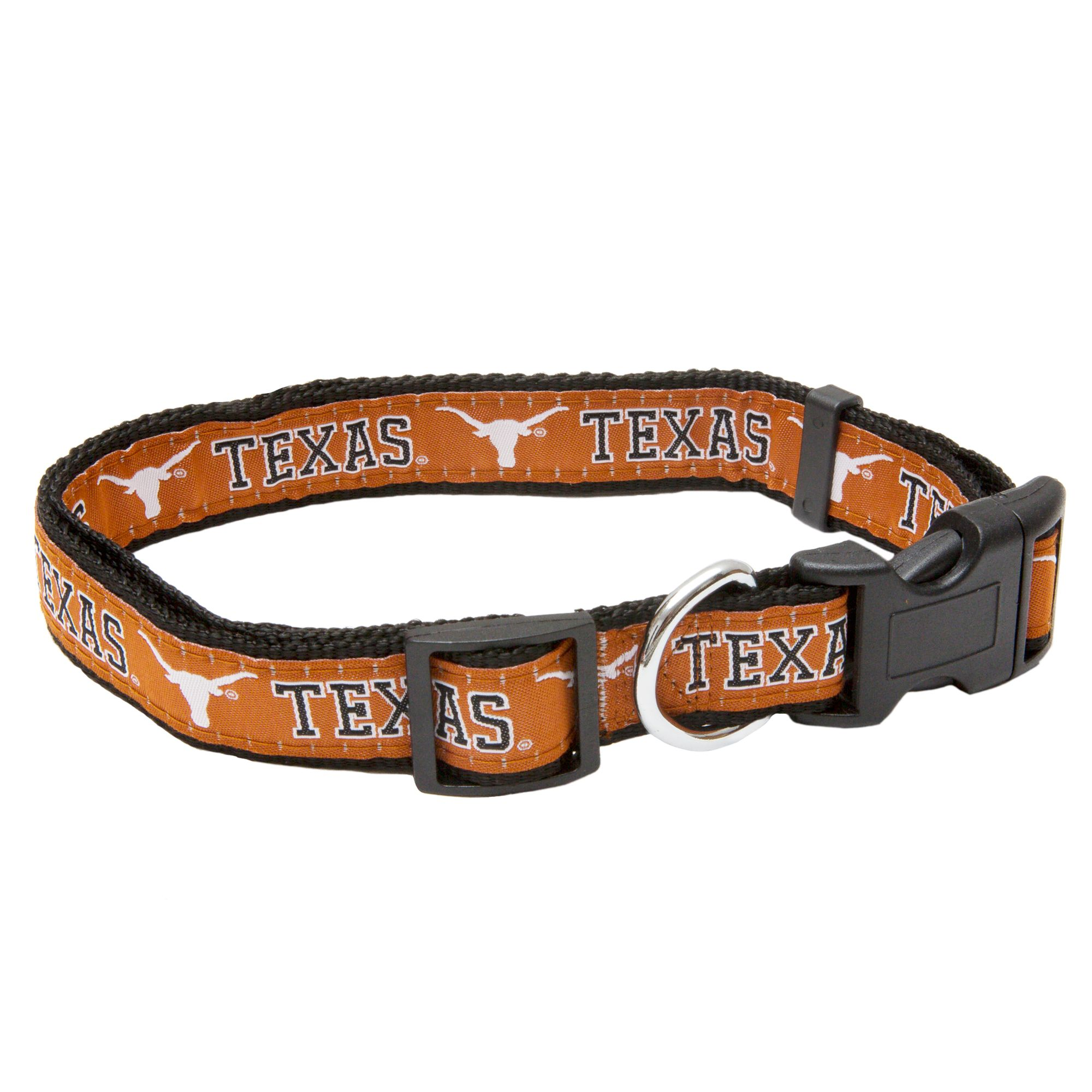 Texas Longhorns Ncaa...
