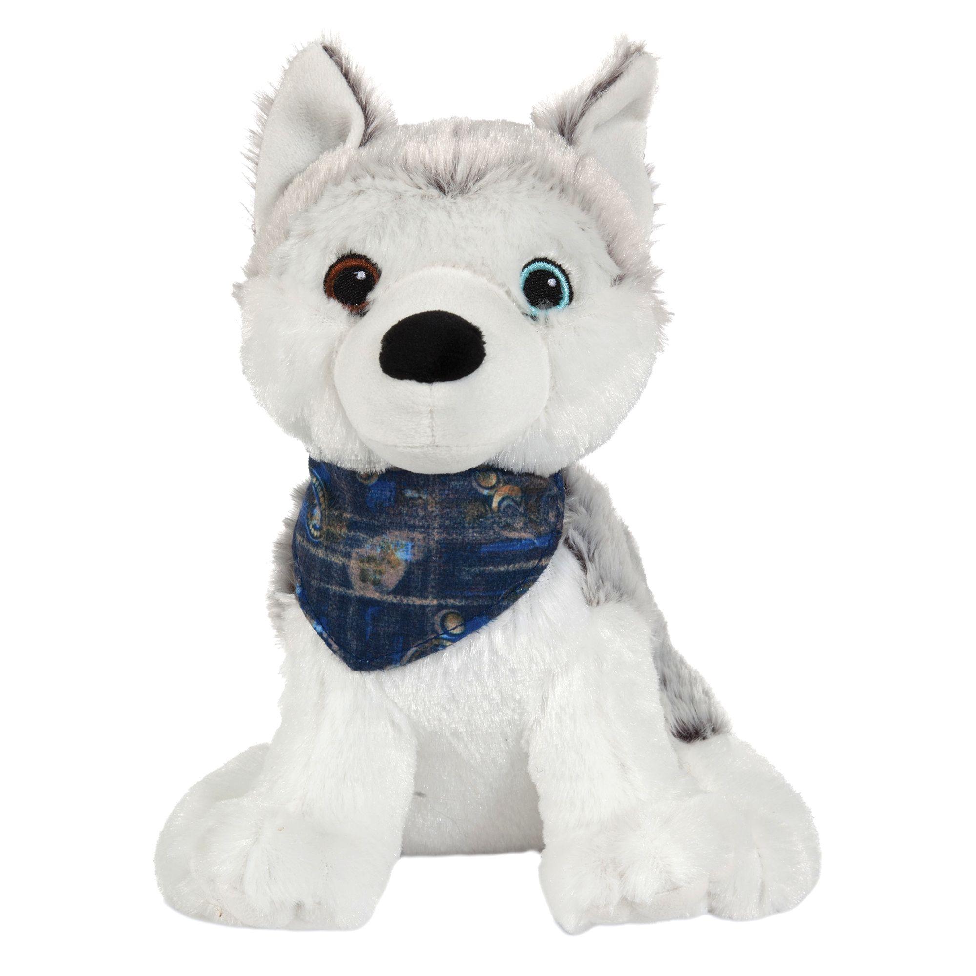 MuttNation Rescue Mutt Roxie Dog Toy, Mutt Nation 5259924