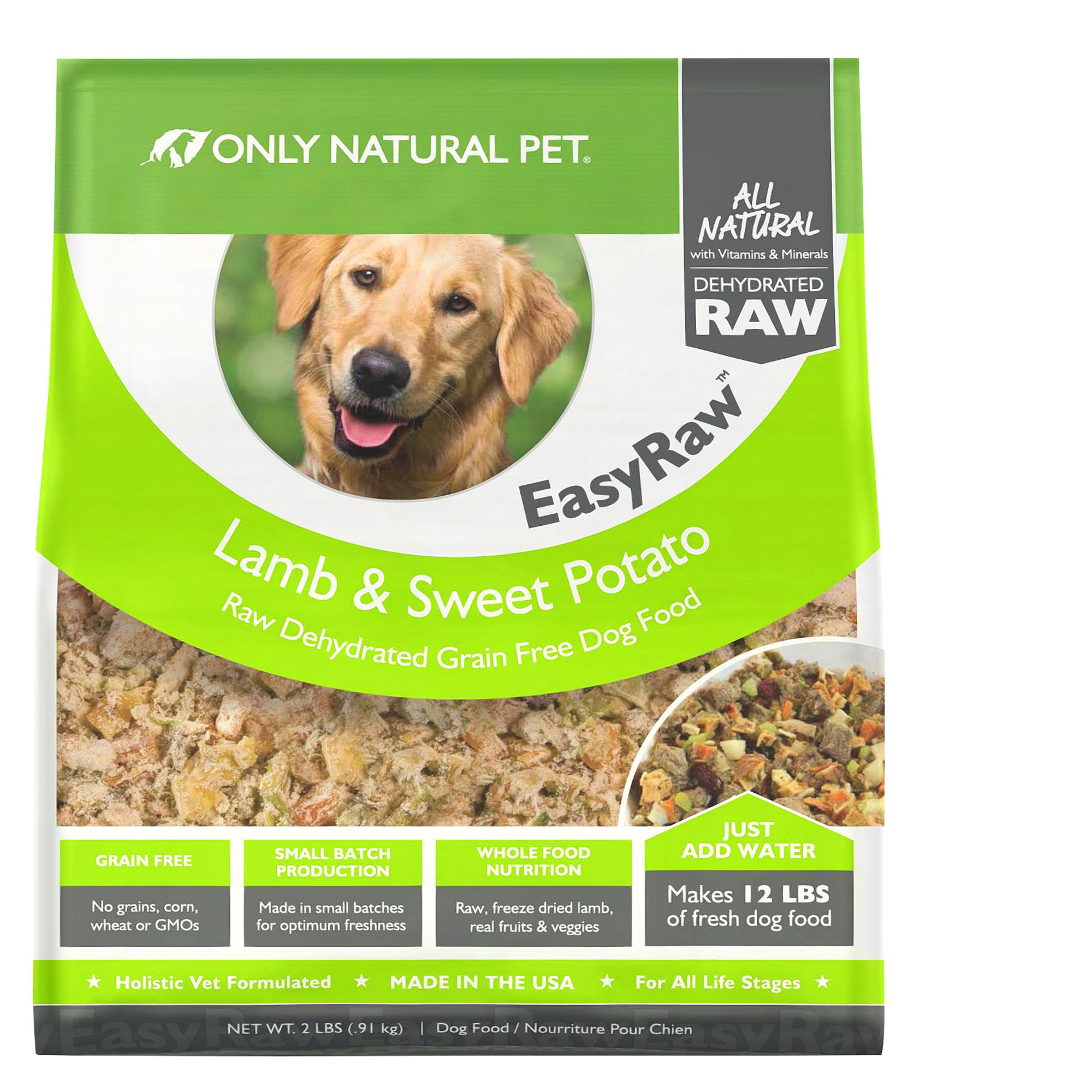 Where To Buy Cheap Dog Food Philippines