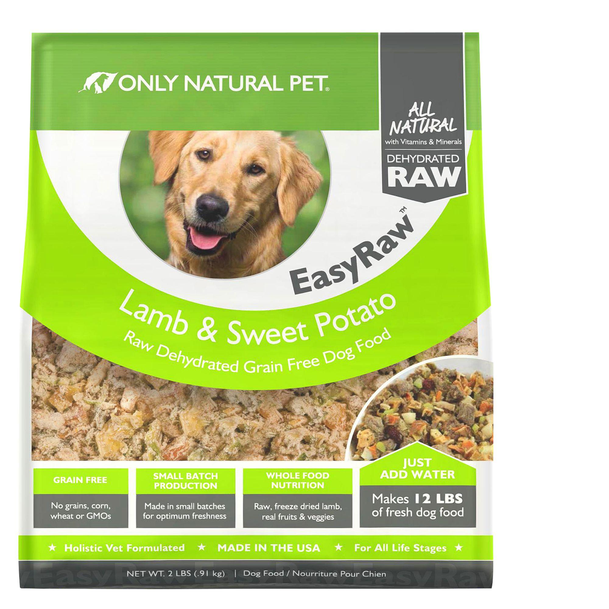 Premium Edge Dog Food Petsmart