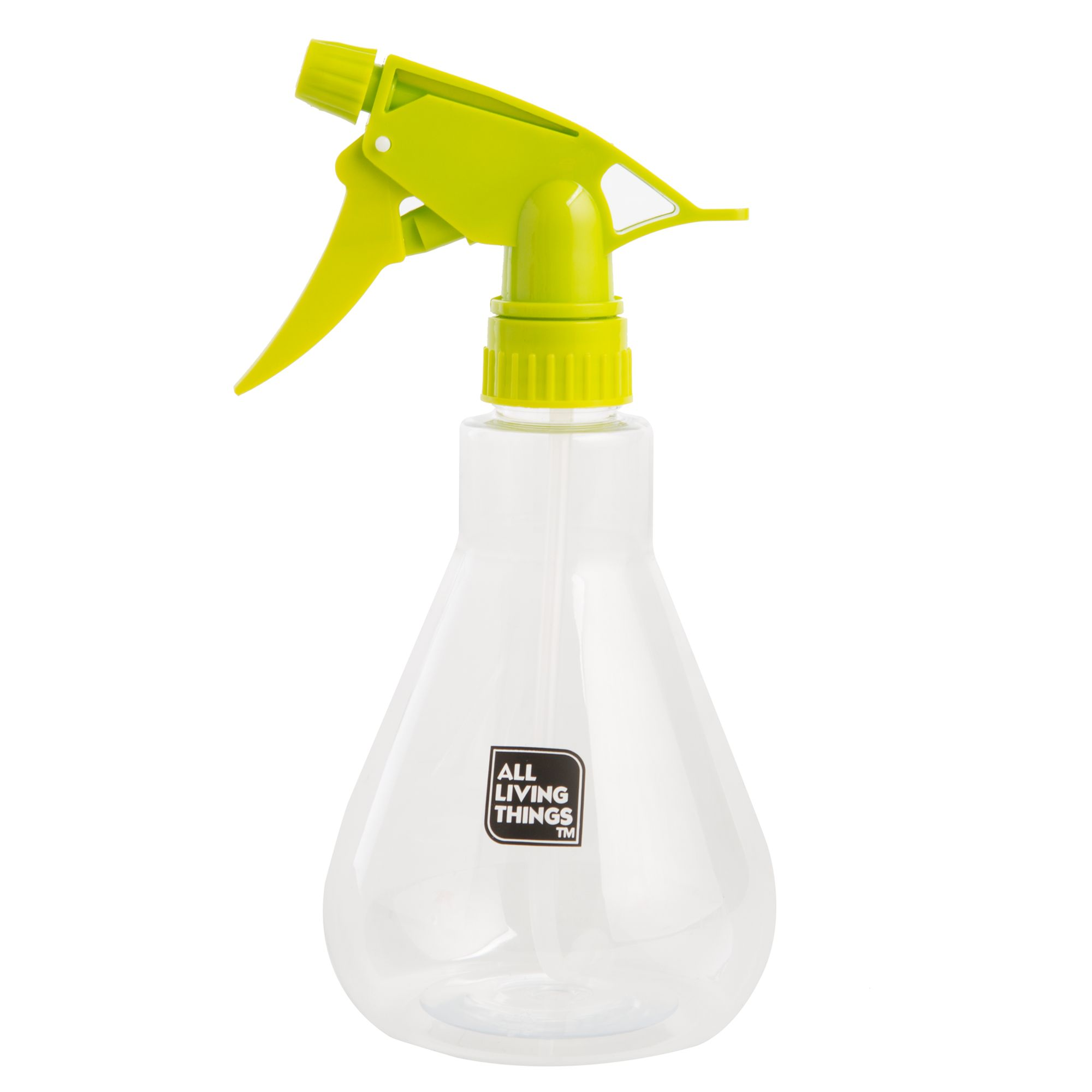 All Living Things Water Spray Bottle Size One Size