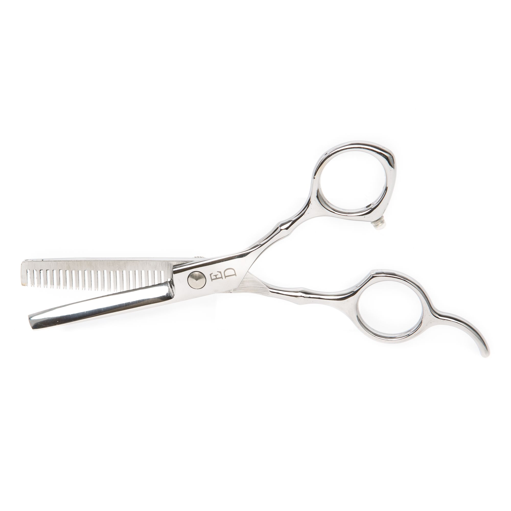 ED Ellen DeGeneres Dog Thinning Scissors 5262844
