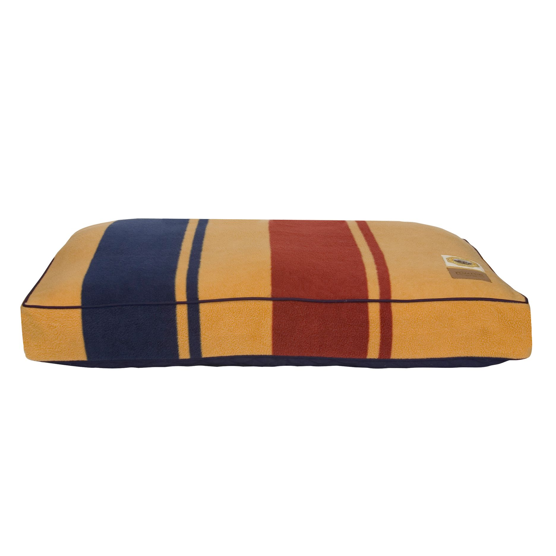 "Pendleton National Park Yellowstone Dog Bed size: 36""L x 27"""