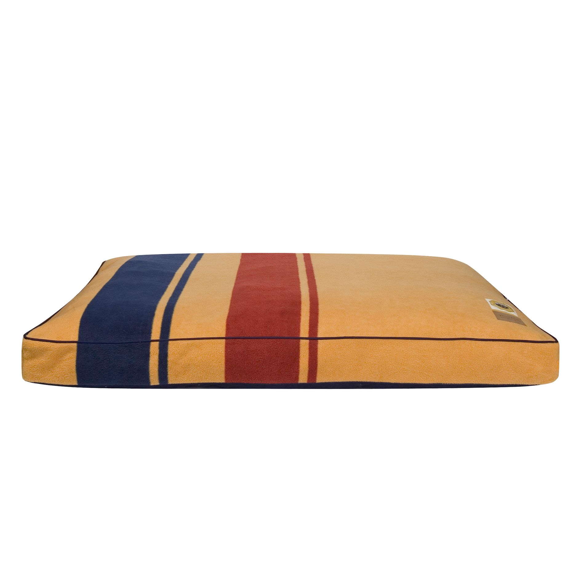 "Pendleton National Park Yellowstone Dog Bed size: 48""L x 36"""