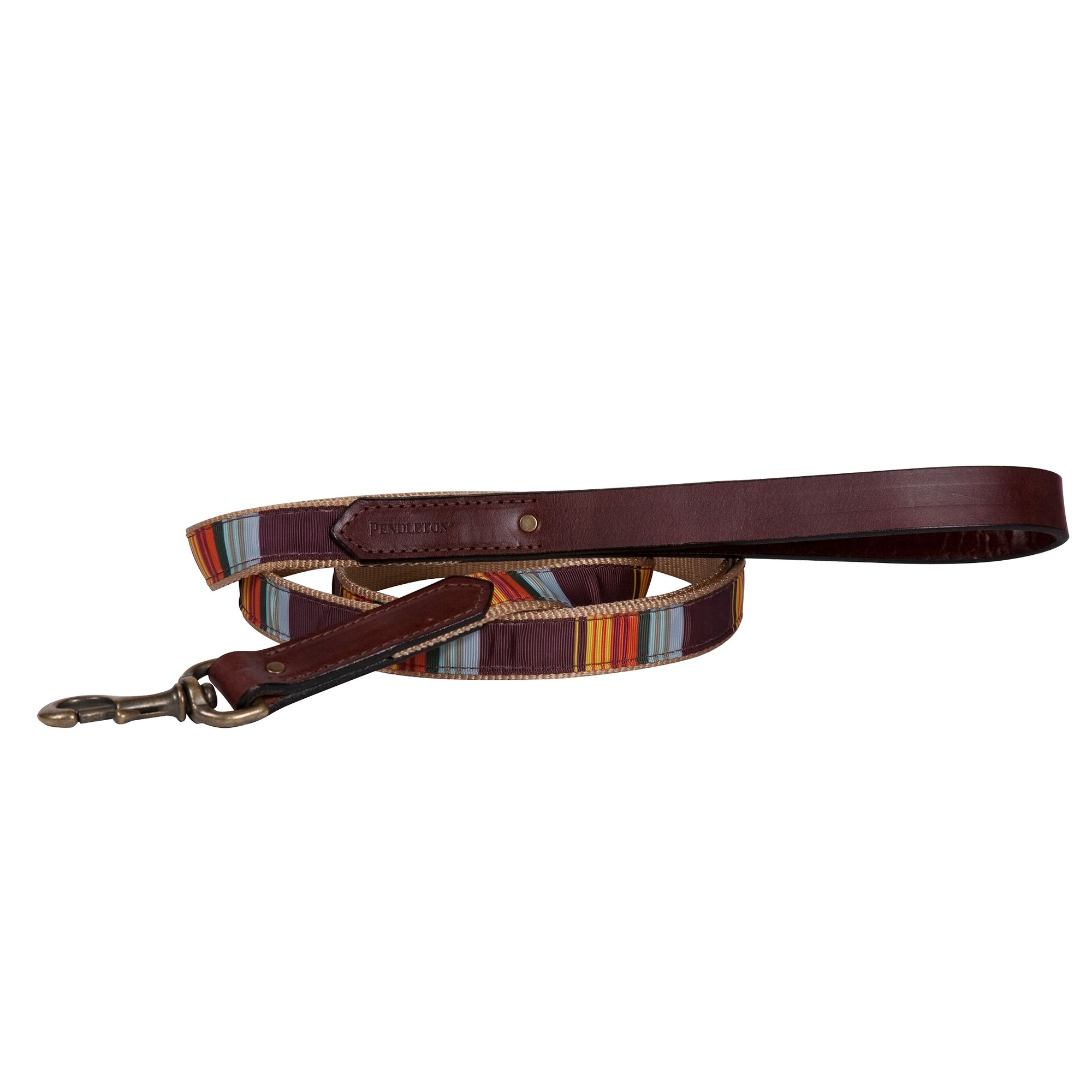 Pendleton National Park Great Smoky Mountain Explorer Dog Leash 5262989