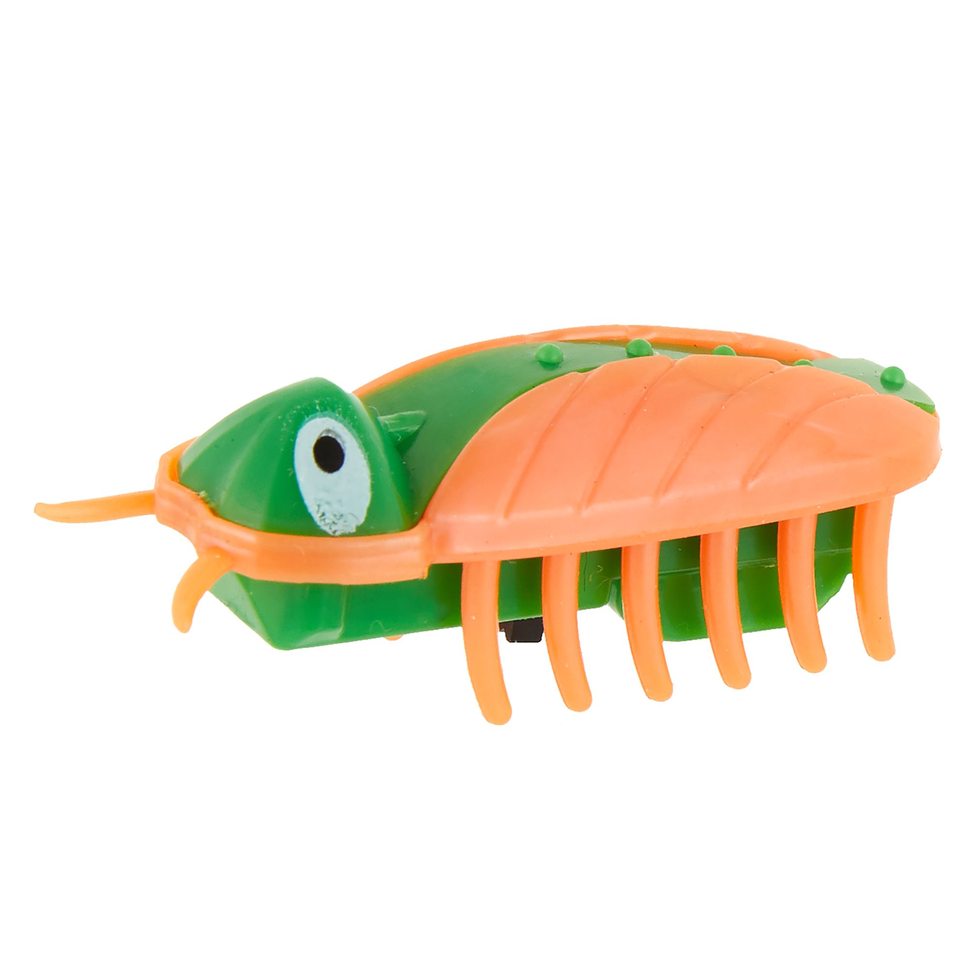 Whisker City Crawling Bug Cat Toy 5264295