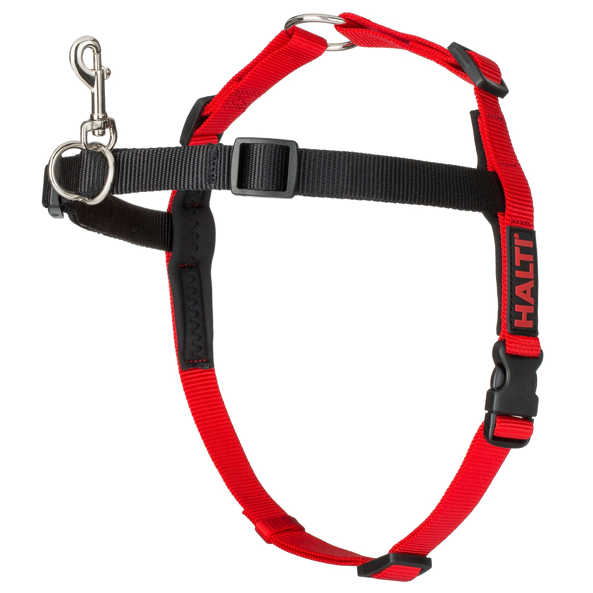 Halti Training Dog Harness Size Medium