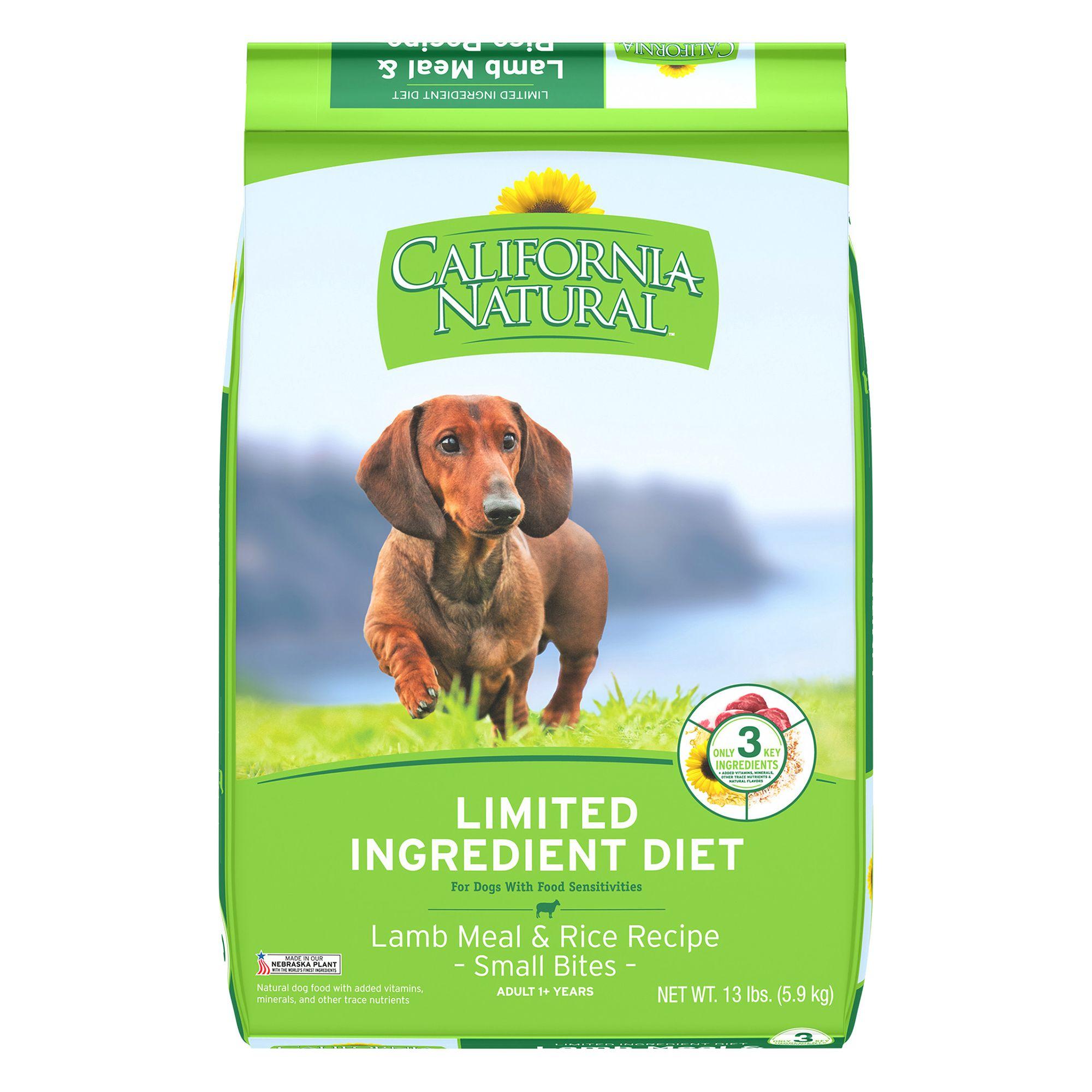 Petsmart Dog Food Canada