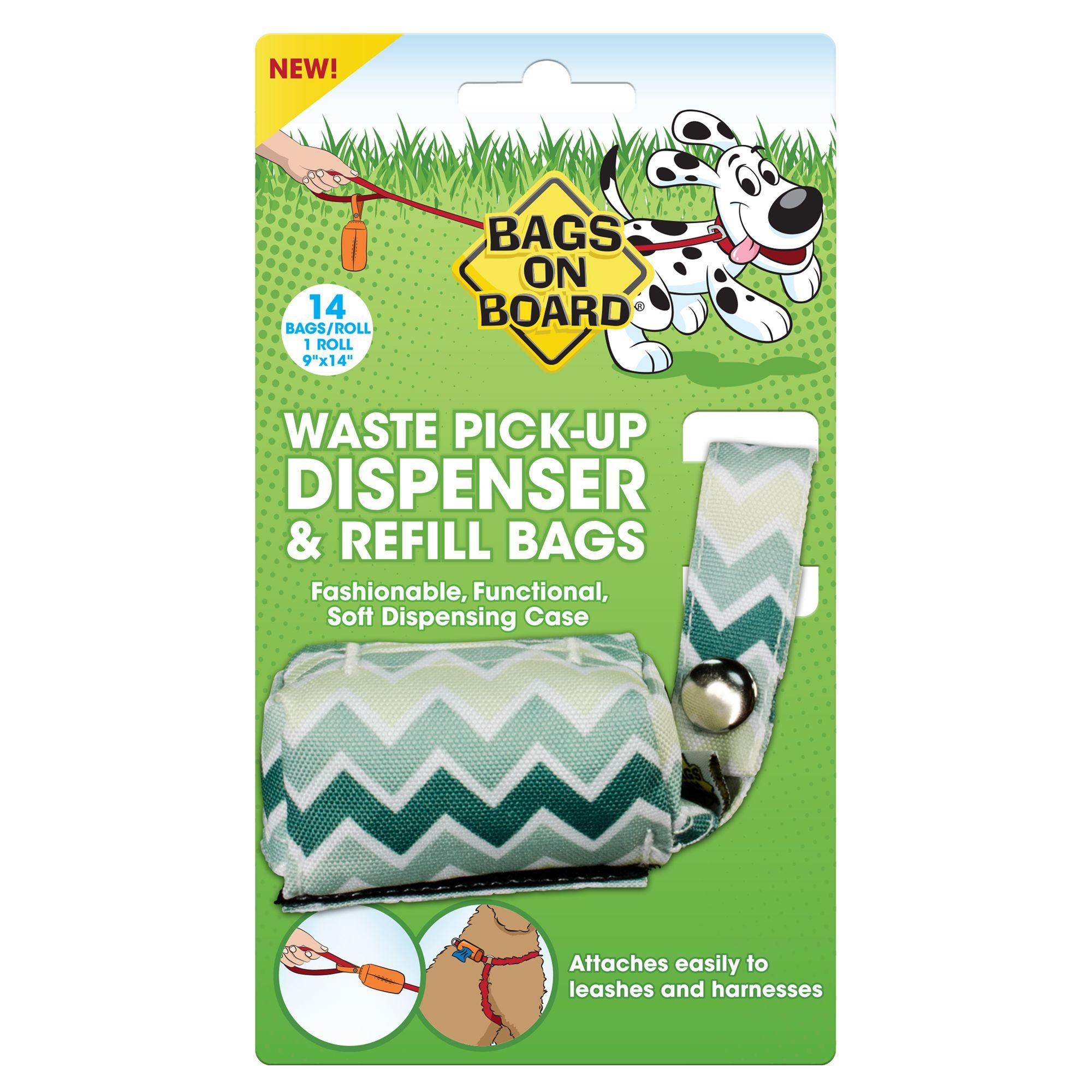 green waste usa