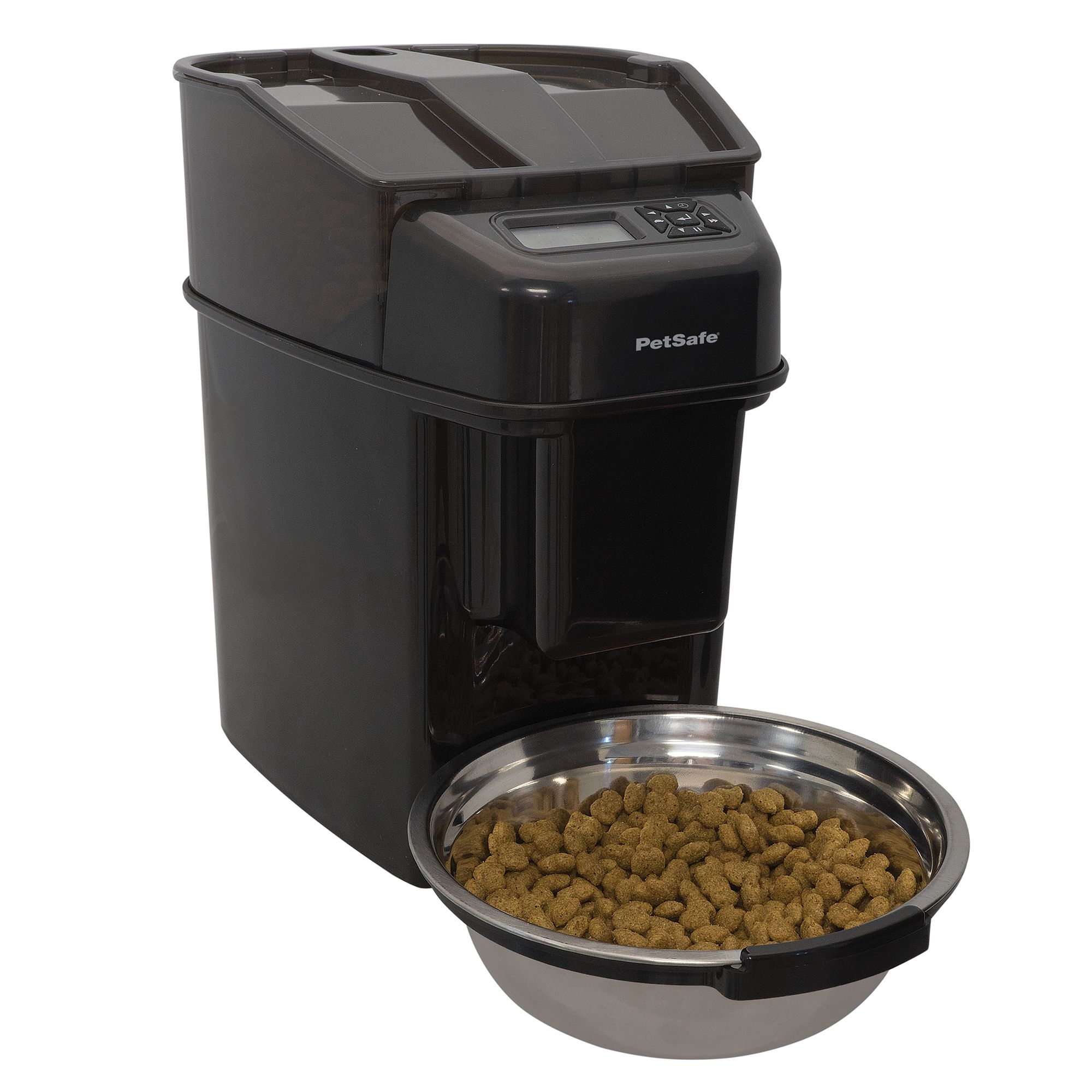Healthy Pet Simply Feed, Automatic Pet Feeder, PetSafe 5271602