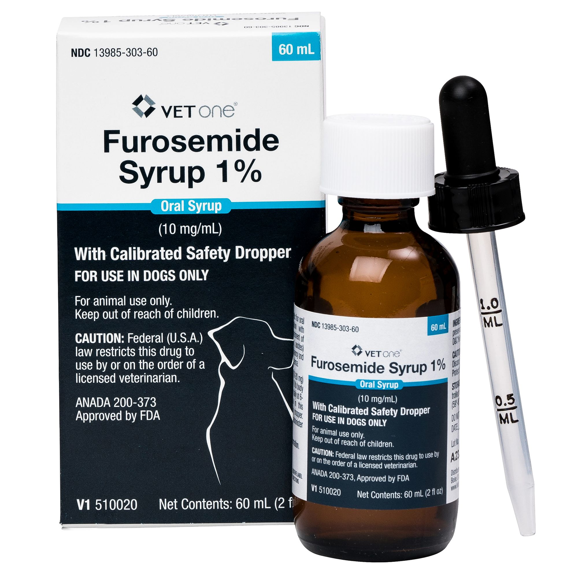 Furosemide Oral Solution...
