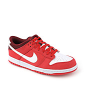 Mens Nike Dunk Low