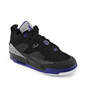 Kids Jordan Son Of Low (GS)