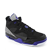 Mens Jordan Son Of Low