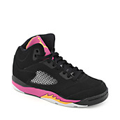 Kids Air Jordan 5 Retro (PS)