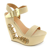 Womens 096 Wedge