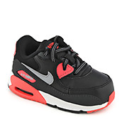 Toddler Air Max 90 (TD)