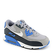 Kids Air Max 90 (PS)