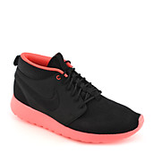 Mens Roshe Run Mid