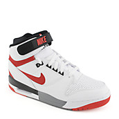 Nike Mens Air Revolution