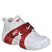 Kids Air Veer (GS)