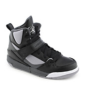 Kids Jordan Flight 45 High