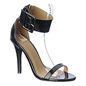 Womens Stiletto #111