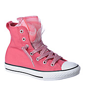 Kids Chuck Taylor Party Hi