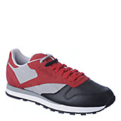 Mens CL Leather R12