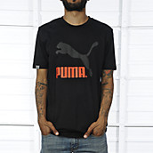 Mens Stealth Tee