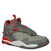 Kids Aero Jams MD