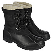 Inch Work Boots Steel Toe Work Boots Slip Resistant Pull On Ankle Boots Cuban Heel Boots Exotic Boots Zipper Boots
