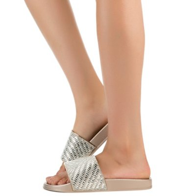Women's Riri-Bling Sandals