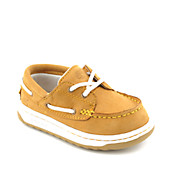 Toddler KSA Boat Shoe
