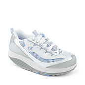 Womens Shape Ups Jumpstart