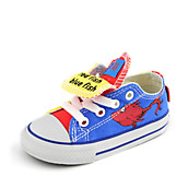 ae73803b453b29 Converse Toddler All Star Seuss Double Tongue Ox. PreviousNext