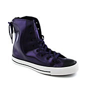 Womens All Star Slouchy Hi