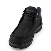 Timberland Boots At Shiekhshoes Com Free Shipping