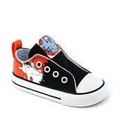 Toddler All Star Simple Slip
