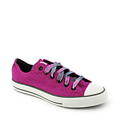 Womens All Star Spec Ox