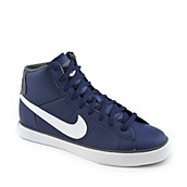 Mens Sweet Classic High